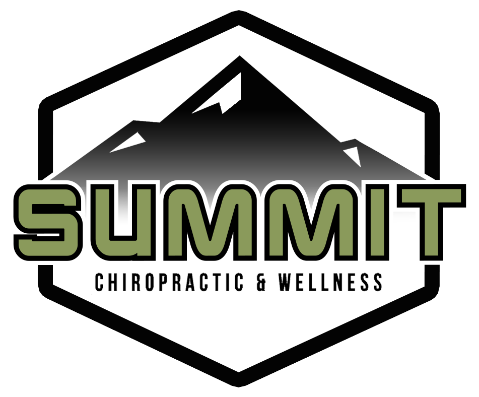 Summit Chiropractic & Wellness
